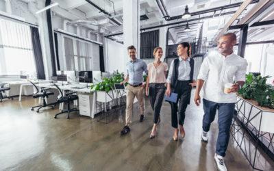 5 trudnych pytań na rozmowie kwalifikacyjnej